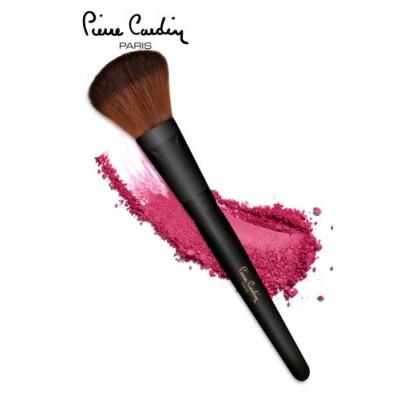Pensula machiaj pentru blush