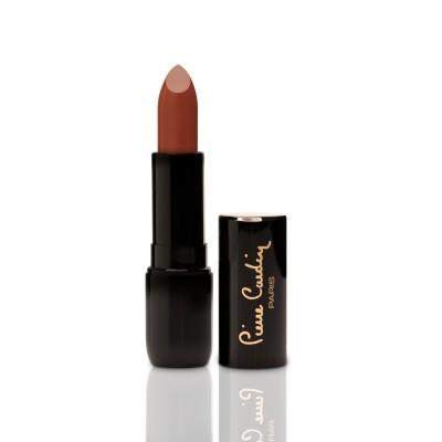 Porcelain Edition Lipstick...