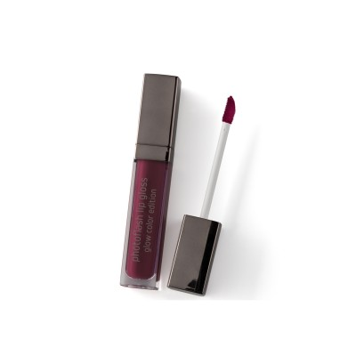 Photoflash Lipgloss Magenta