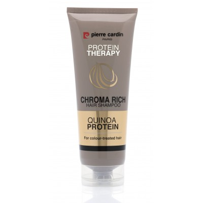 Protein Therapy Chroma Rich...