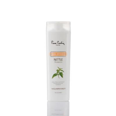 Aura Botanica Nettle Shampoo