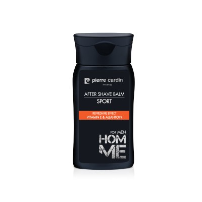 After Shave Balm Sport 150ml