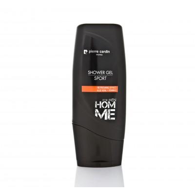 Shower Gel Sport 300ml