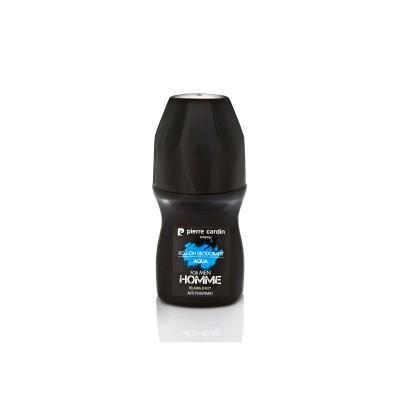 Deodorant Roll-on Aqua