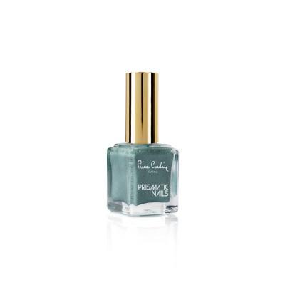 Prismatic nails 114